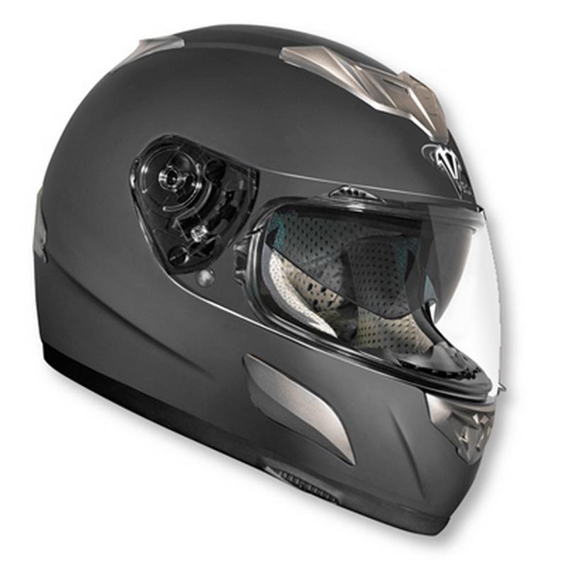 Bilt Techno Helmet Manual Free Programs Utilities And